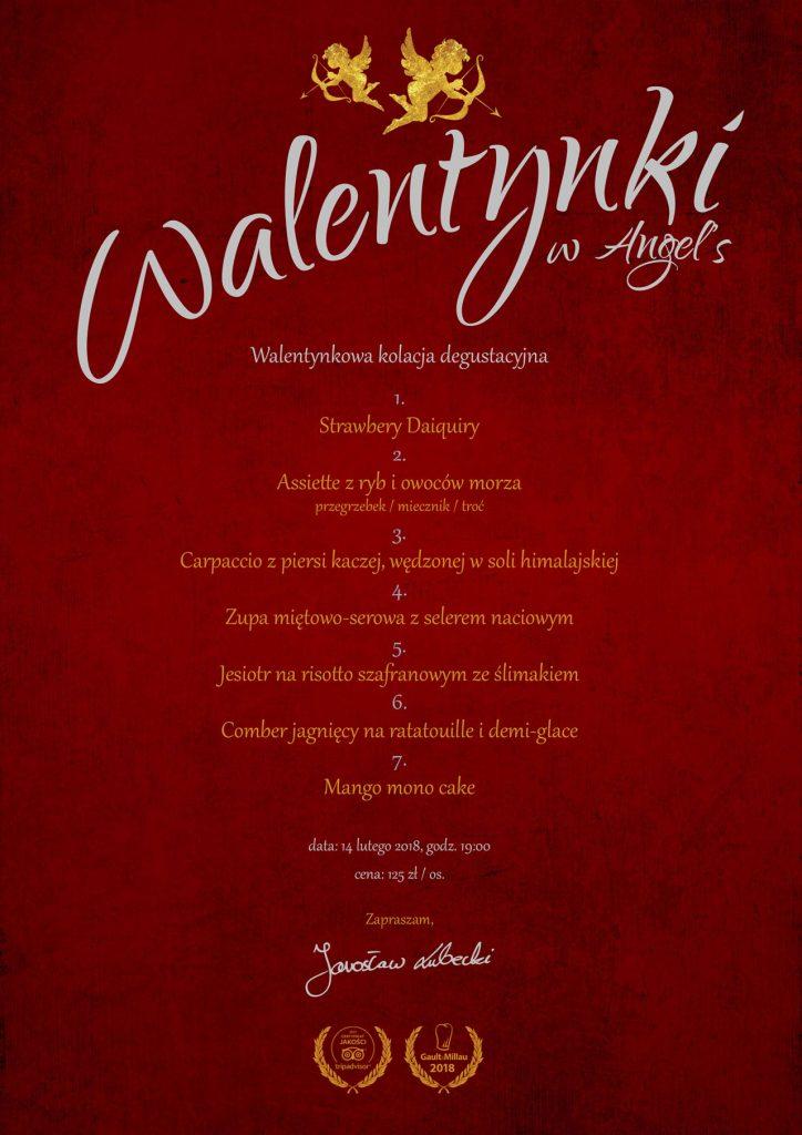 Walentynki-2018-w-Angels-menu